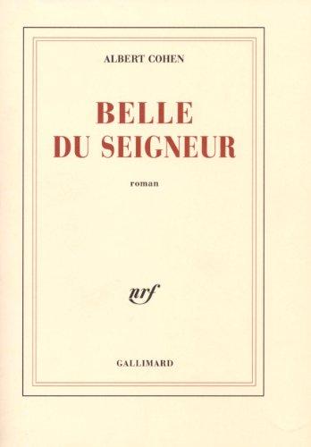 """<a href=""""/node/100410"""">Belle du Seigneur</a>"""