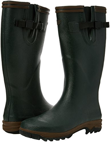 418a06d5619 Jack Pyke Shires Wellington Boots Wellies Welly Hunting Shooting Fishing  Hunter (9)