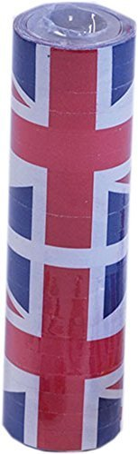 great-britain-st-georges-day-union-jack-party-hanging-decor-streamer-roll-uk