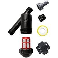 Kärcher 4.730–102.0–Filter Eingang Wasser 80Micron EXT R 3/4