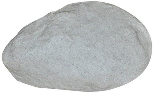 epstein-design-steinleuchte-40-granit-40405