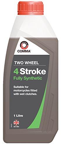 comma-fstfs1l-1l-two-wheel-4-stroke-fully-synthetic-motor-oil