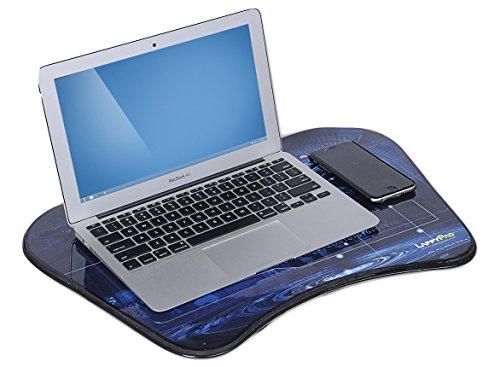 Honey can do lap desk wonderfull laptop pillow for house design ...