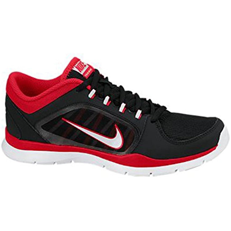 Nike 819186-443, da Scarpe da 819186-443, Calcio Bambino Parent 5ebc5f