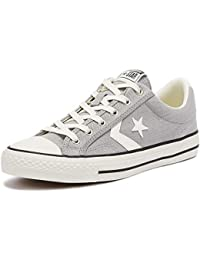 2bf208ec889 Amazon.fr   Converse - 44   Chaussures homme   Chaussures ...