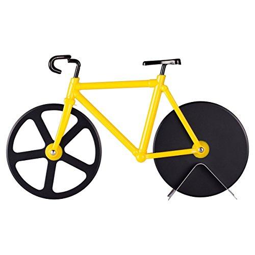 topbest-creativo-cortador-de-pizza-bicicleta-disenar-acero-inoxidable-antiadherente-con-doble-ruedas