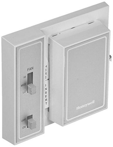 Honeywell t4039m1103Thermostat Honeywell Limit