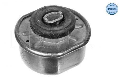 Moonvvin 25pcs 3 disques de pon/çage 120 Grains abrasif abrasif /à Rouleau
