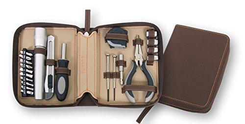 Koffer Werkzeug Dakota.