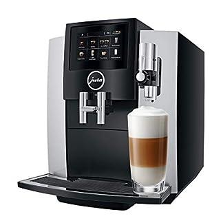 Jura-15202-Kaffeevollautomat