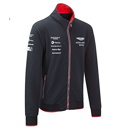 aston-martin-racing-aston-martin-mens-racing-team-sweatshirt-2016-xl