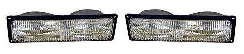 94-95-96-97-98-chevrolet-silverado-gmc-sierra-turn-signal-with-composite-headlights-only-pair-set-ne