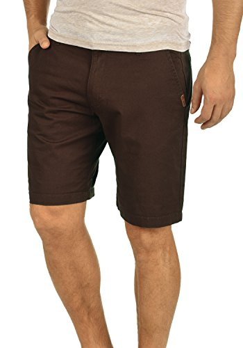 solid-thement-shorts-grosselfarbecoffee-bean-5973