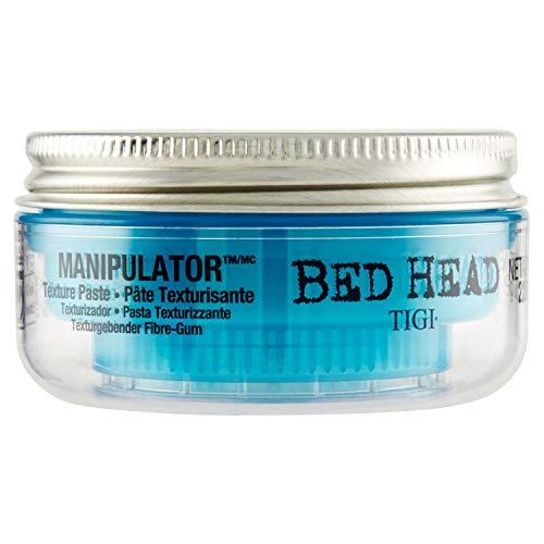 BED HEAD by Tigi Pasta Modellante per Capelli - 95 g