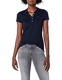 Suchergebnis auf Amazon.de für  Tommy Hilfiger - Tops, T-Shirts ... 18d7c982ff