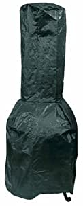 Gardeco CHICOVER2 Large and XL Chimenea Cover - Green
