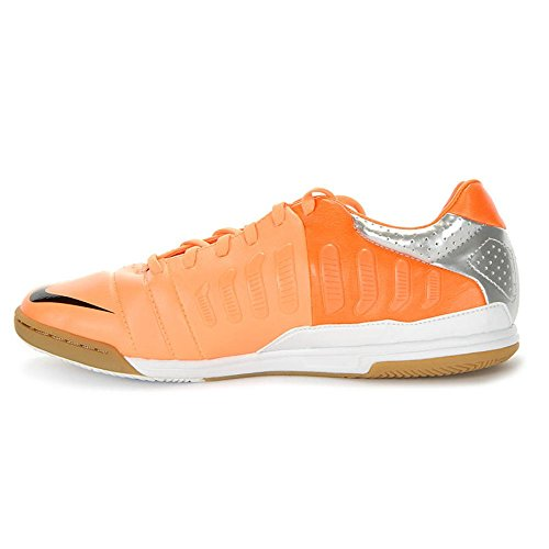 Nike CTR360 Libretto III IC Orange 525171 800 Orangefarbig