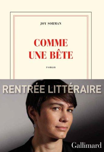 """<a href=""""/node/2748"""">Comme une bête</a>"""