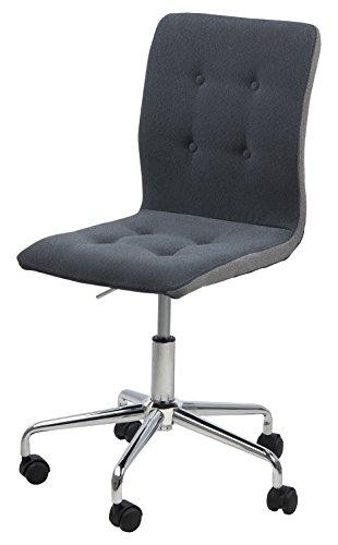 ac-design-furniture-64184-brostuhl-stoff-dunkelgrau-54-x-43-x-97-cm
