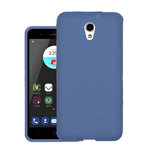 tbocr-zte-blade-v7-52-inches-blue-ultra-thin-tpu-silicone-gel-case-cover-soft-jelly-rubber-skin