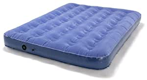 JML Two Minute Airbed
