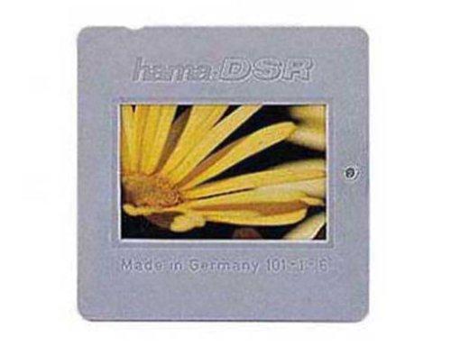 Hama Diarahmen DSR (500 St.) -