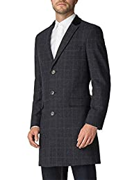 289e08d4e Amazon.co.uk: Racing Green - Coats & Jackets / Men: Clothing