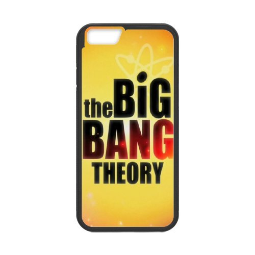 diy-printed-the-big-bang-theory-cover-case-for-iphone-66s-plus-55-inch-bm4499909