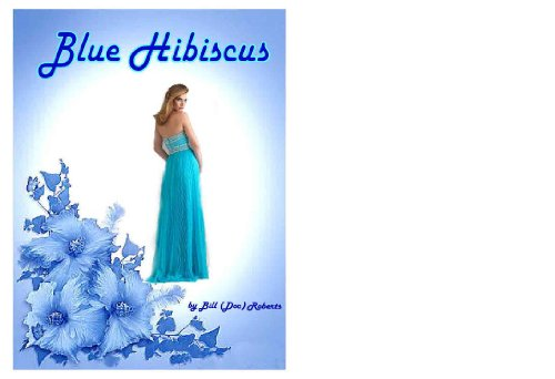 Blue Hibiscus (English Edition) (Blue Hibiscus)