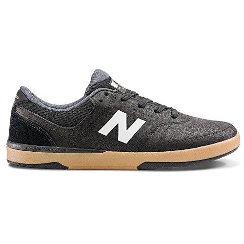 New Balance 539041-60-82