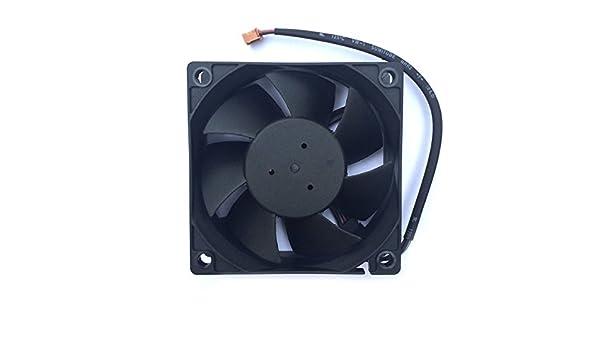 compatible avec projecteur BenQ W1070 Ventilateur