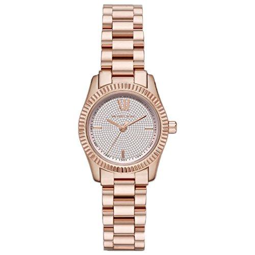 Michael Kors MK3692 Reloj de Damas