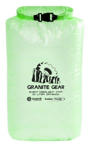 granite-gear-10-liter-event-uberlight-ctf3-drysack-green-by-granite-gear