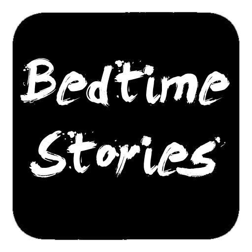 Bedtime Stories (Kids Bedtime Stories Kostenlose)