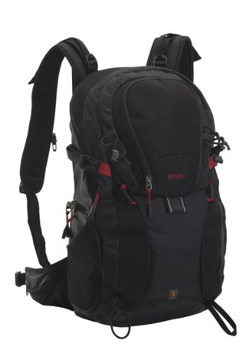 benro-hum100bk-hummer-100-rucksack-schwarz