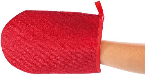 (infactory Fusselhandschuh: Doppelseitiger Anti-Fussel-Handschuh für Kleidung, Sofa & Autositze (Tierhaar-Entferner))
