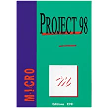 Project 98