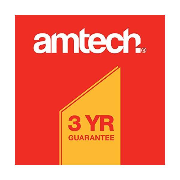 Am-Tech-Mascherine-antipolvere-10-pezzi