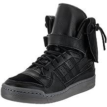 Adidas Forum Hi Moc Fibra sintética Zapatillas