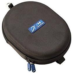 41K8BXU7zeL. AC UL250 SR250,250  - Bose SoundLink, due nuovi prodotti per la mobilità e l'home entertainment