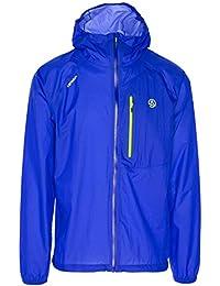 Amazon.es: ternua chaqueta hombre - Errekamendi: Ropa