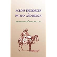 Across the Border or Pathan and Baloch
