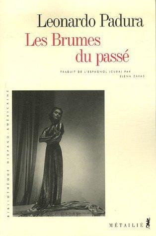 """<a href=""""/node/15780"""">Les brumes du passé</a>"""