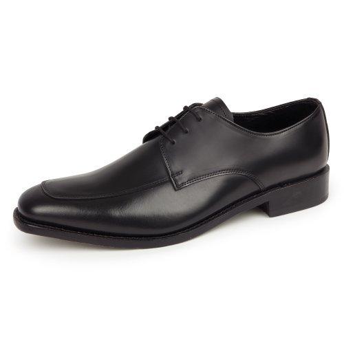 samuel-windsor-classic-city-shoe-black-8-uk