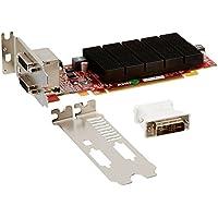 VisionTek - Scheda grafica ATI Radeon HD 5450, con RAM