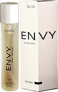 Envy Women Perfume, 30ml