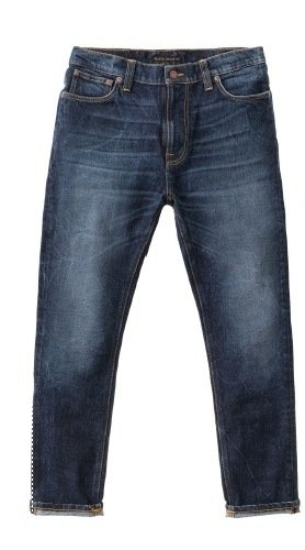 nudie-jeans-dude-dan-jeans-loose-fit-uomo-blu-dark-fuzz-w33-l34-taglia-produttorel34w33