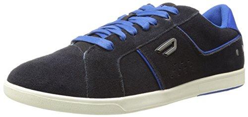 Eastcop Chaussures Homme Rxgwxq6u Diesel Gotcha Noir 8wqI084Y