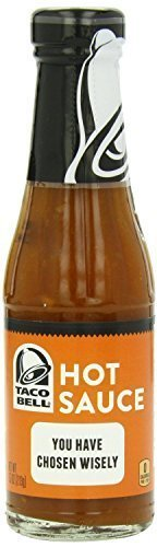 taco-bell-home-originals-hot-restaurant-sauce-75-oz-pack-of-4-by-n-a