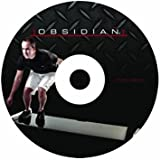 Best Cardio Dvds - Obsidian Slide Board Pure Cardio DVD Review
